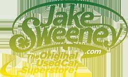 Jake Sweeney Used Cars >> Cincinnati Used Car Dealer | Jake Sweeney Used Car Superstore